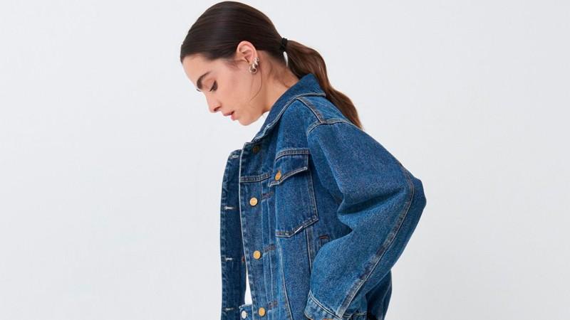 vente privée Salsa jeans