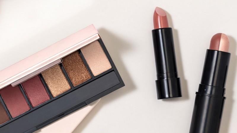 Vente privée SLA maquillage