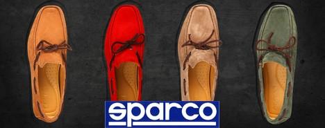 vente privée Sparco