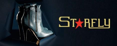 vente privée Starfly