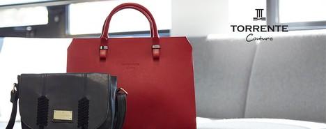 sacs Torrente Couture