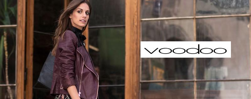 vente privée Voodoo