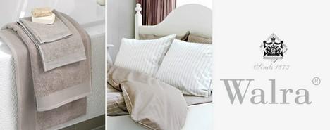 walra vente priv e de linge de maison. Black Bedroom Furniture Sets. Home Design Ideas