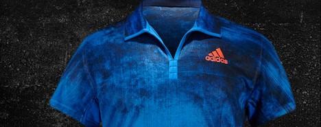 sportswear Adidas