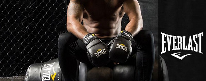 Vente privée Everlast