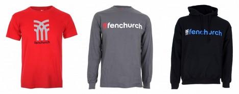 vente privée Fenchurch