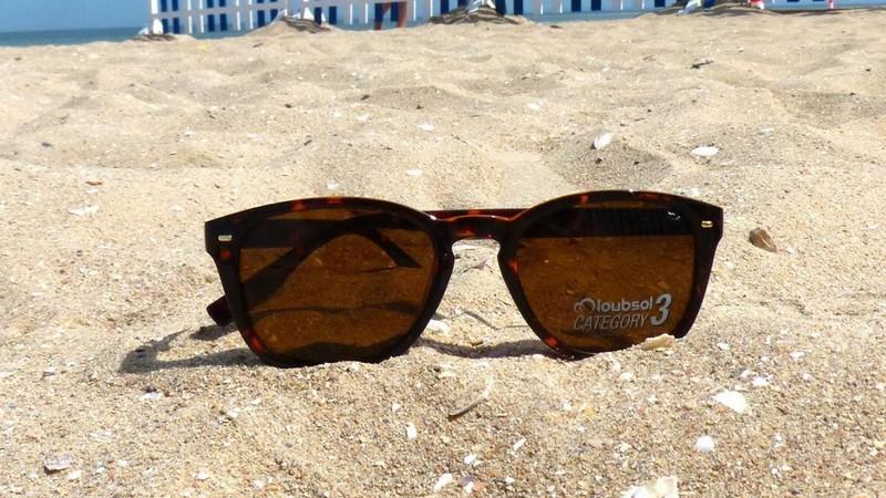 Vente privée Loubsol : lunettes de soleil sport et lifestyle à petits prix