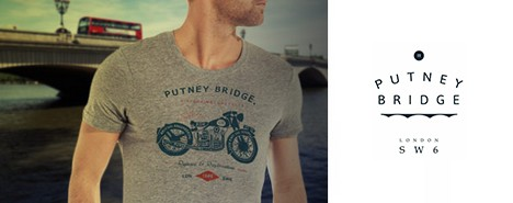 Vente privée Putney Bridge