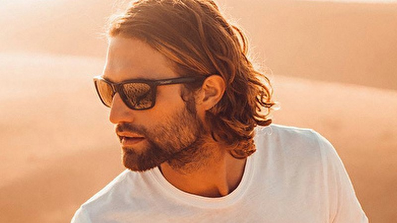 Vente privée Vuarnet sunglasses