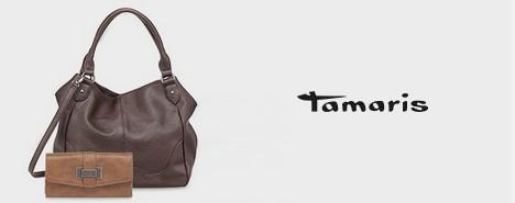 accessoires Tamaris