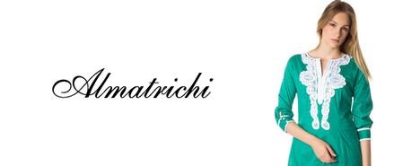 vente privée Almatrichi