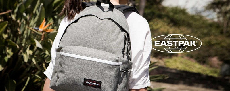 vente privée Eastpak