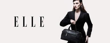 vente privée de sacs ELLE