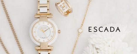 montres Escada