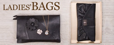 vente privée Ladies' Bags
