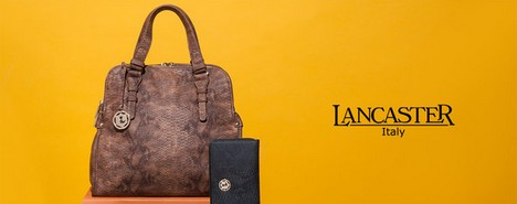 sacs Lancaster