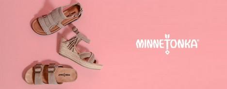 vente privée Minnetonka