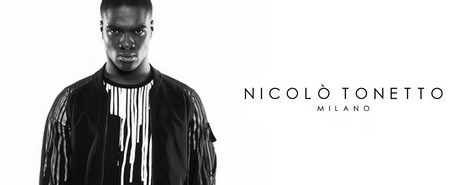 Vente privée Nicolo Tonetto