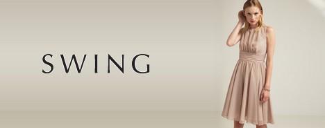 vente privée Swing