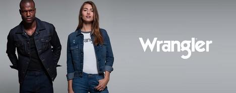 735e3f96a5 Vente privée Wrangler jeans chaussures - Shopping Addict